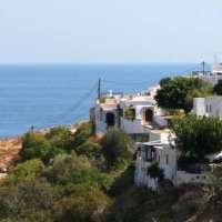 dodecanese 1