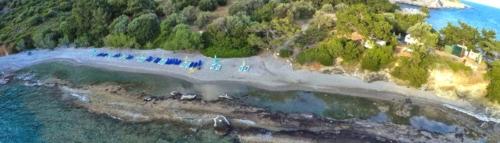 Samos  Ecotourism Greece-3723