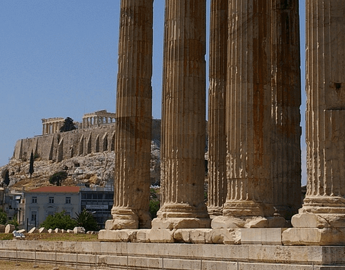 temple-of-zeus-947487_1920_cr