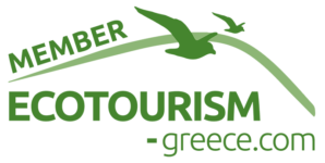 ecotourism member 2019-05