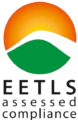 eetls
