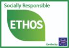 ethos eurocert
