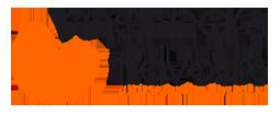 Mamasflavours-logo