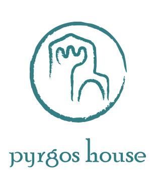 pyrgoshouse